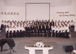 2003-06-22