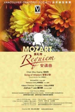 Mozart2012
